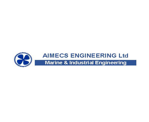 AIMECS Engineering Ltd