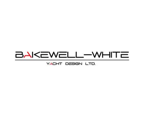 Bakewell-White Yacht Design Ltd