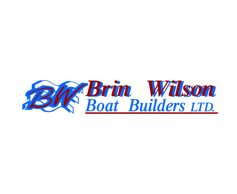 Brin Wilson Boats Ltd