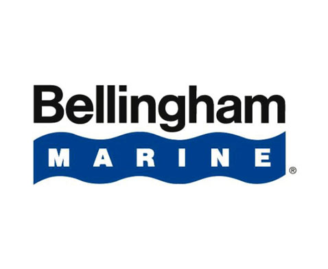 Bellingham Marine New Zealand