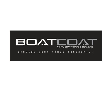 Boat Coat Ltd