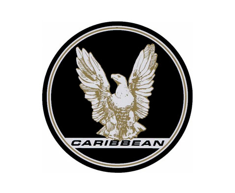 Caribbean Boats (NZ) Ltd
