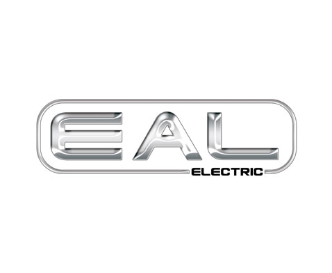 EAL Electric