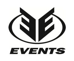 Events Clothing Company Ltd