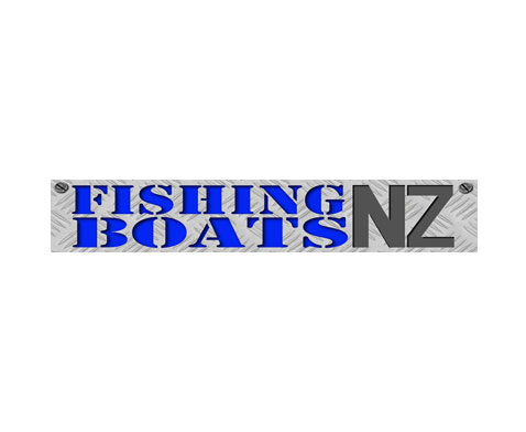 Fishing Boats NZ Ltd