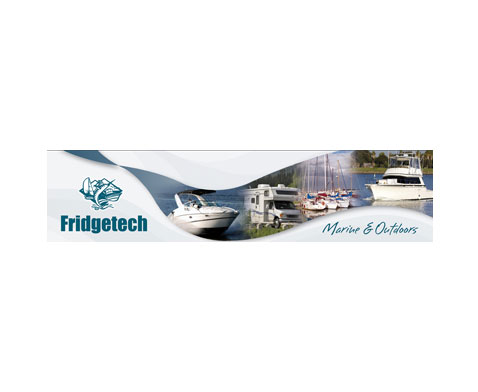 Fridgetech Marine Ltd