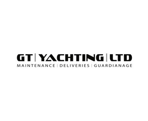 GT Yachting Ltd