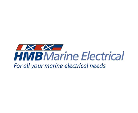 HMB Marine Electrical Ltd