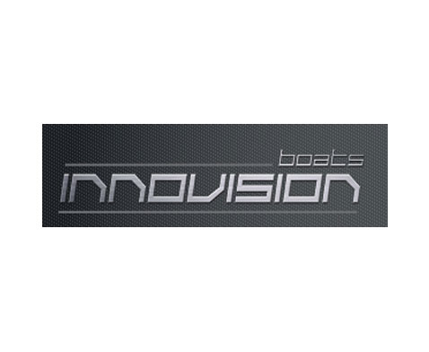 Vision Innovation Ltd / Innovision Boats