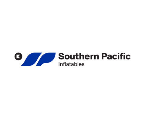Southern Pacific Inflatables