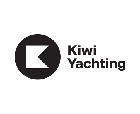 Kiwi Yachting Consultants Ltd