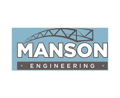 Manson Marine and Engineering Ltd