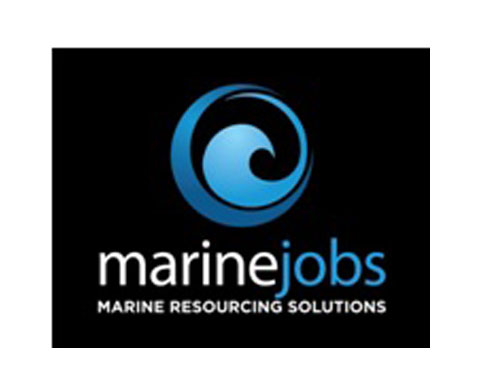 Marinejobs.co.nz