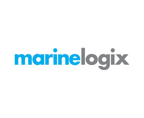 Marinelogix NZ Ltd
