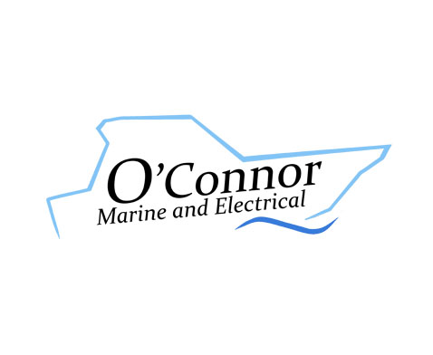 O'Connor Marine & Electrical