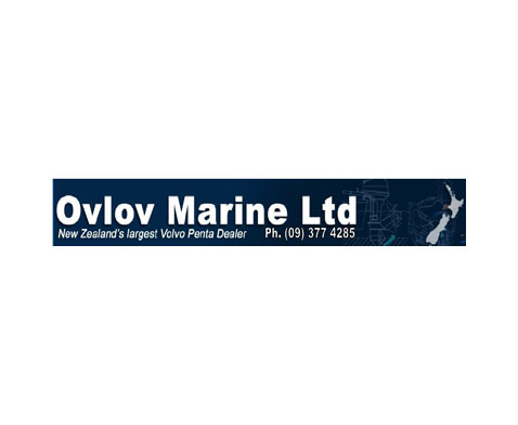Ovlov Marine Pine Harbour Ltd