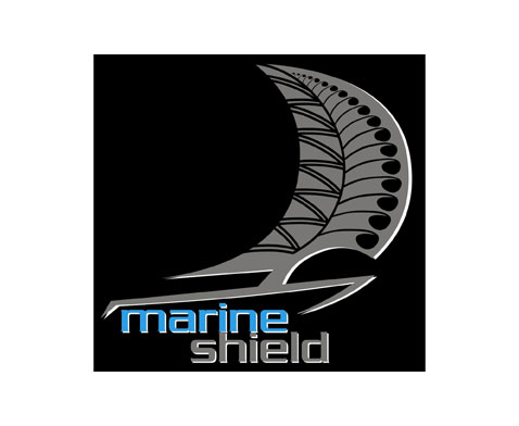 Super Sail Marine Shield Ltd
