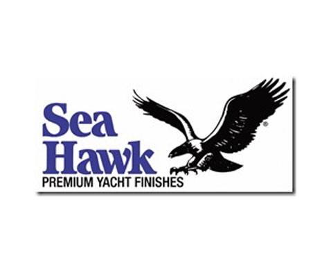 Seahawk Paints Oceania NZ