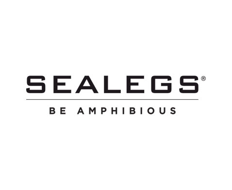 Sealegs International Ltd