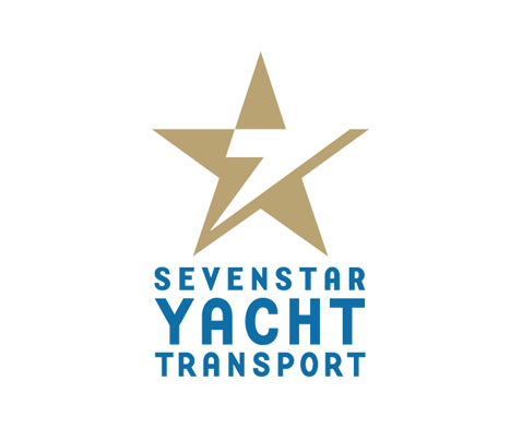 Navigator Shipbrokers Ltd / Sevenstar Yacht Transport