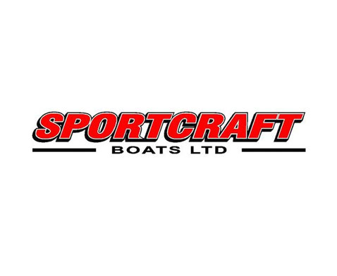 Sportcraft Boats Ltd