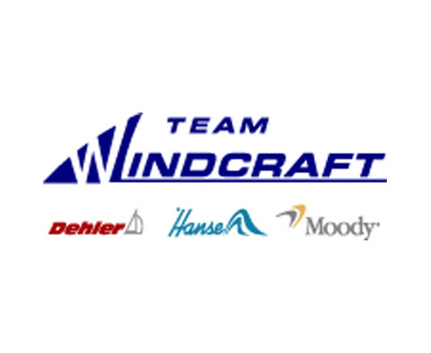 Windcraft New Zealand Ltd