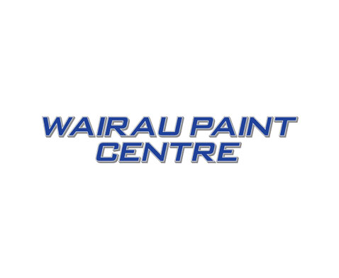 Wairau Paint Centre