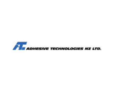 Adhesive Technologies Ltd