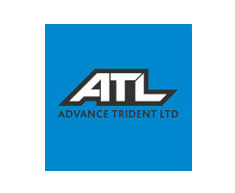 Advance Trident Ltd