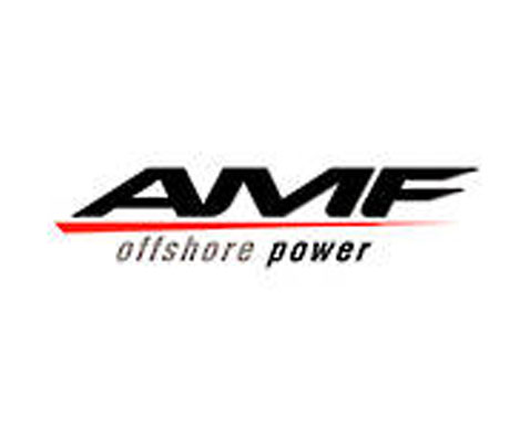 AMF Boat Co Ltd