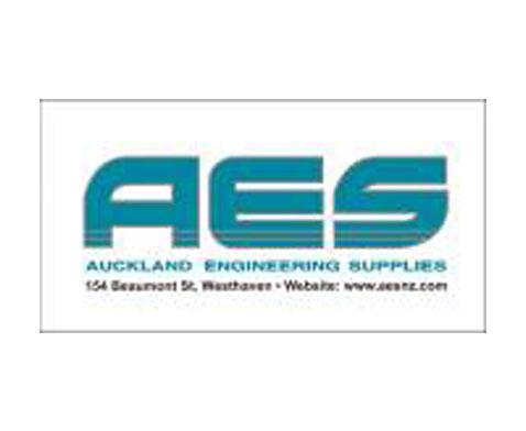 Auckland Engineering Supplies