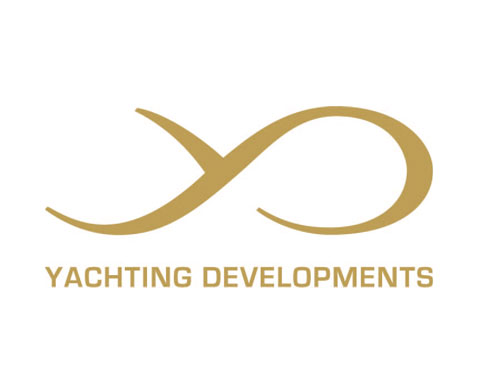 Yachting Developments Ltd