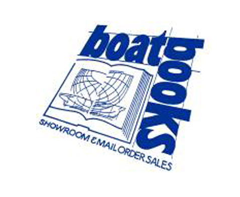Boat Books and Seahorse Bookshop