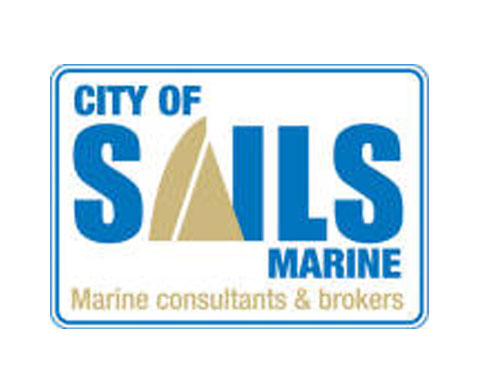 City of Sails Marine