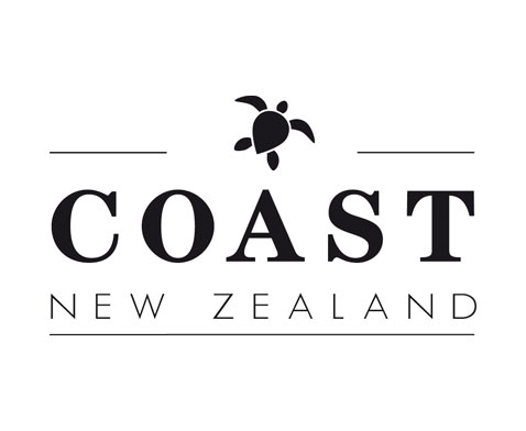 Coast International Ltd