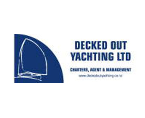 Decked Out Yachting Ltd