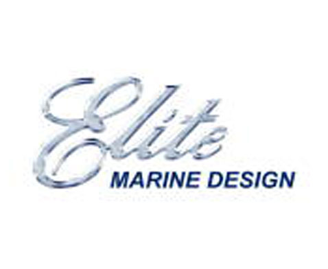 Elite Marine Design Ltd