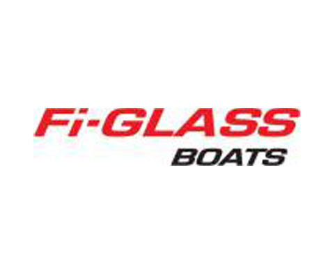Fi-Glass Products Ltd