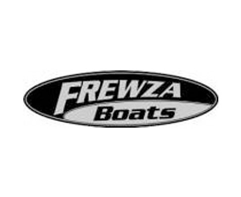 Frews Marine Ltd