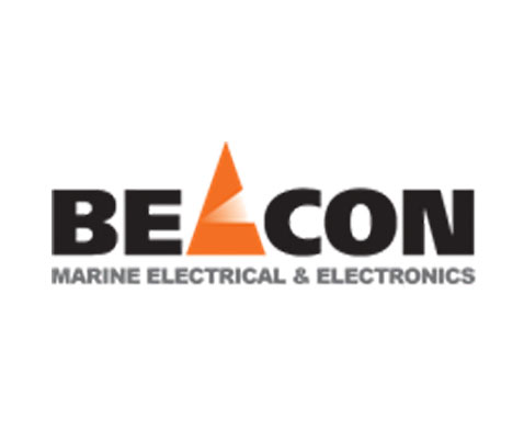 Beacon Marine Ltd