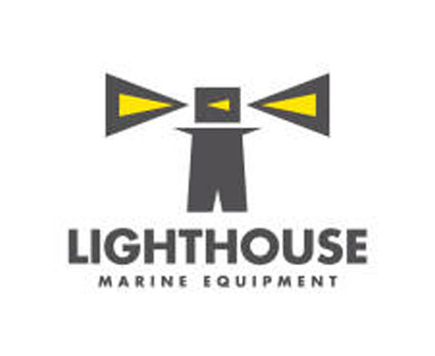 Lighthouse Marine Equipment Ltd
