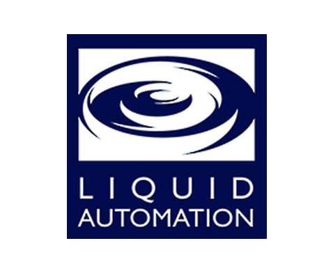 Liquid Automation Ltd
