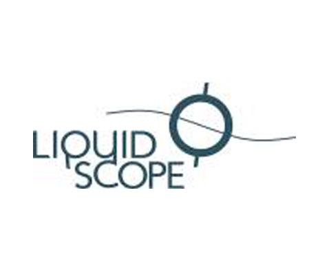 Liquid Scope Limited