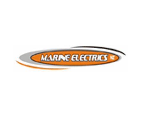 Marine Electrics NZ Ltd