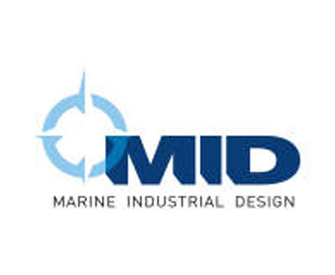Marine Industrial Design