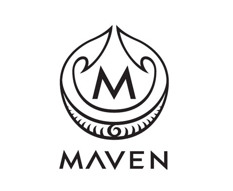 Maven Fishing Ltd