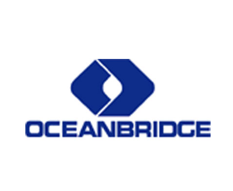 Oceanbridge Shipping Ltd