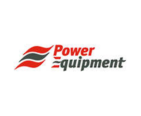Power Equipment -  Yanmar NZ