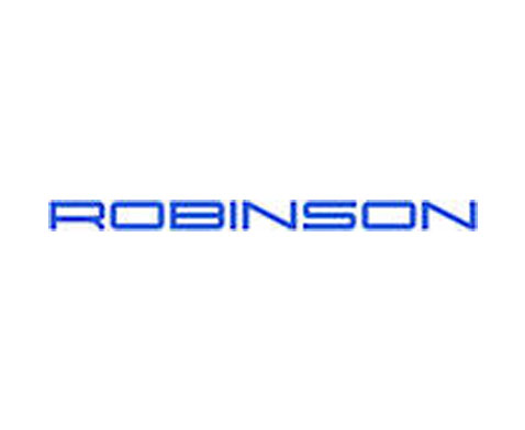 Robinson Interiors Ltd