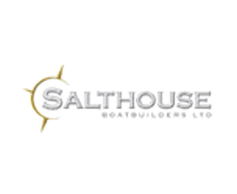 Salthouse Boatbuilders Ltd